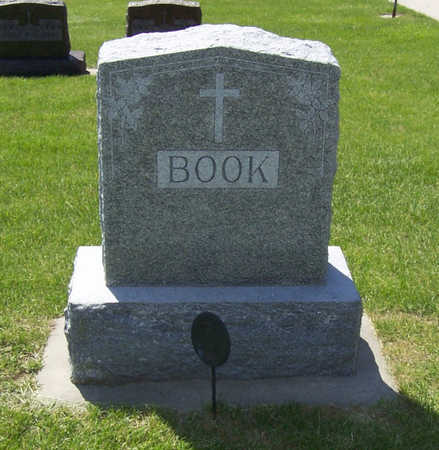 BOOK, (LOT) - Shelby County, Iowa | (LOT) BOOK