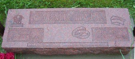 CARMICHAEL, JACK - Shelby County, Iowa   JACK CARMICHAEL