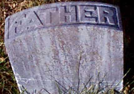 CHRISTENSEN, C M - Shelby County, Iowa | C M CHRISTENSEN