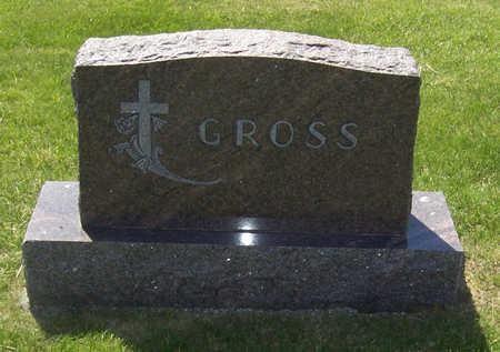 GROSS, (LOT) - Shelby County, Iowa | (LOT) GROSS