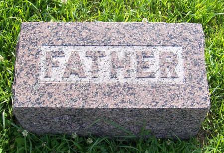 KITE, ROBERT W. (FATHER) - Shelby County, Iowa | ROBERT W. (FATHER) KITE