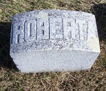 LINN, ROBERTA - Shelby County, Iowa   ROBERTA LINN