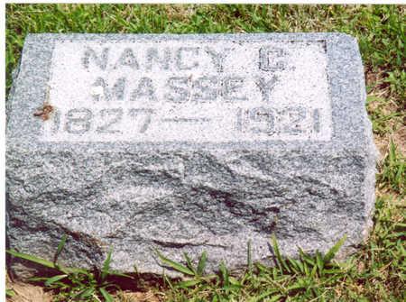 MASSEY, NANCY C. - Shelby County, Iowa | NANCY C. MASSEY