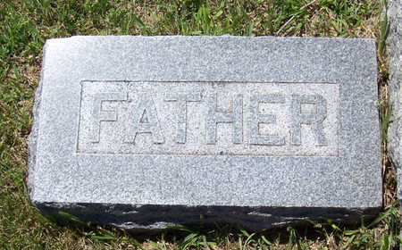 MISCHO, MICHAEL (FATHER) - Shelby County, Iowa | MICHAEL (FATHER) MISCHO