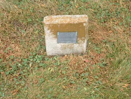 MORTENSEN, CHRIS - Shelby County, Iowa | CHRIS MORTENSEN