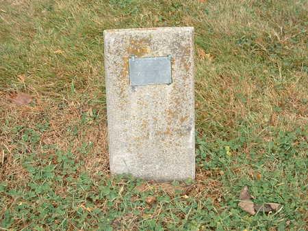 MORTENSEN, JEPPE - Shelby County, Iowa | JEPPE MORTENSEN
