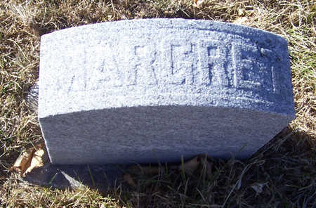 MORTON, MARGARET - Shelby County, Iowa | MARGARET MORTON