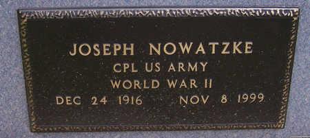 NOWATZKE, JOSEPH (MILITARY) - Shelby County, Iowa | JOSEPH (MILITARY) NOWATZKE
