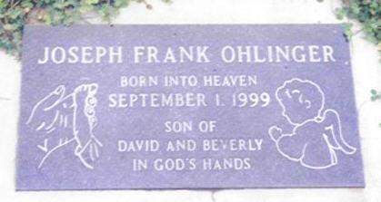 OHLINGER, JOSEPH FRANK - Shelby County, Iowa | JOSEPH FRANK OHLINGER