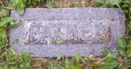 PRYER, JULIUS S. (FATHER) - Shelby County, Iowa | JULIUS S. (FATHER) PRYER