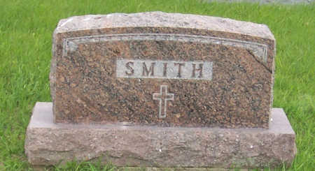 STOLZ SMITH, LENA S. (LOT) - Shelby County, Iowa | LENA S. (LOT) STOLZ SMITH