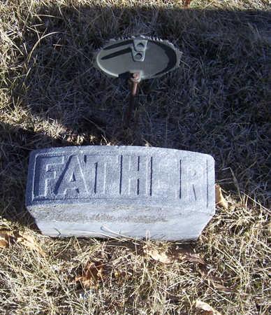 SMITH, FINLEY (FATHER) - Shelby County, Iowa | FINLEY (FATHER) SMITH