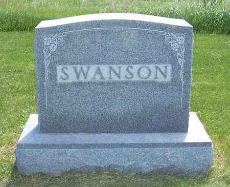 SWANSON, (LOT) - Shelby County, Iowa | (LOT) SWANSON