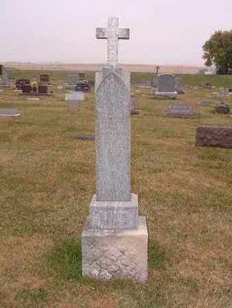 VIG, KAREN MARIE MADSINE - Shelby County, Iowa   KAREN MARIE MADSINE VIG