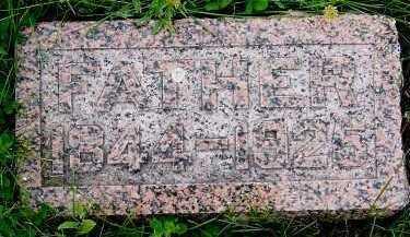 AURIT, FATHER (1844-1925) - Sioux County, Iowa | FATHER (1844-1925) AURIT