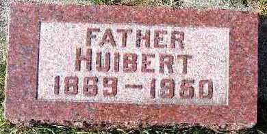 BOENDER, HUIBERT - Sioux County, Iowa | HUIBERT BOENDER