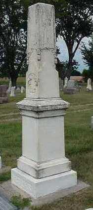 BOLKS, S. REV. - Sioux County, Iowa | S. REV. BOLKS