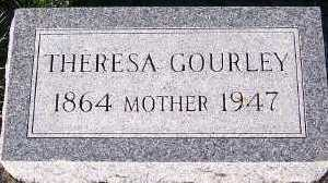 GOURLEY, THERESA - Sioux County, Iowa | THERESA GOURLEY