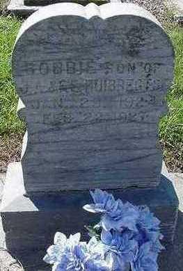 HUIBREGTSE, BOBBJE - Sioux County, Iowa | BOBBJE HUIBREGTSE