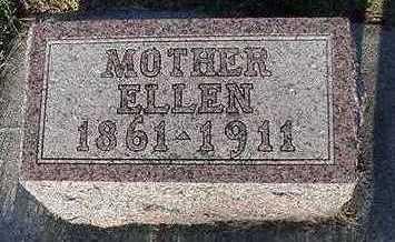 LUYMES, ELLEN - Sioux County, Iowa   ELLEN LUYMES