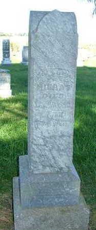 MIERAS, JACOB - Sioux County, Iowa | JACOB MIERAS