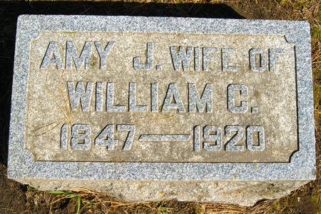CHITTENDEN FLEMING, AMY JANE - Taylor County, Iowa | AMY JANE CHITTENDEN FLEMING
