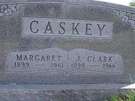 CASKEY, MARGARET - Warren County, Iowa | MARGARET CASKEY