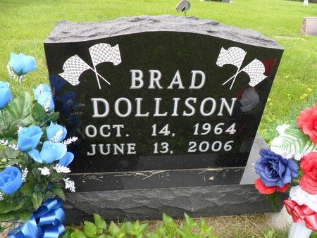 DOLLISON, BRAD - Warren County, Iowa | BRAD DOLLISON