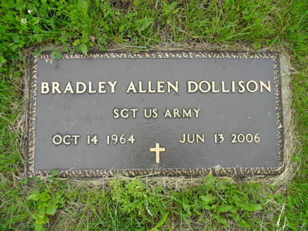 DOLLISON, BRADLEY ALLEN - Warren County, Iowa | BRADLEY ALLEN DOLLISON