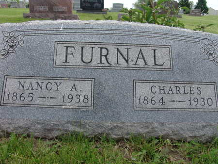 FURNAL, NANCY A. - Warren County, Iowa   NANCY A. FURNAL