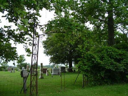 CLAY, CEMETERY - Washington County, Iowa   CEMETERY CLAY