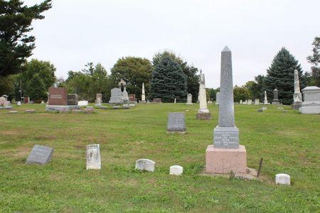MOORE, WILLIAM - Washington County, Iowa | WILLIAM MOORE