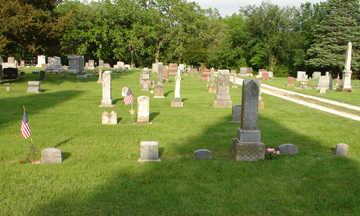 CLAFLIN, FAMILY - Webster County, Iowa | FAMILY CLAFLIN