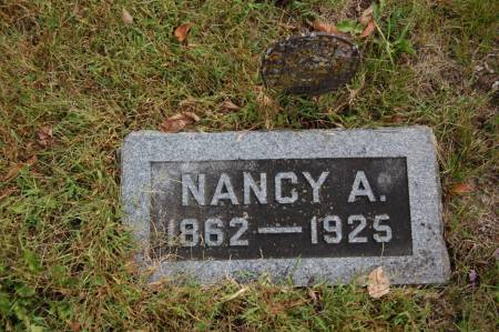 ESLICK, NANCY A. - Webster County, Iowa | NANCY A. ESLICK
