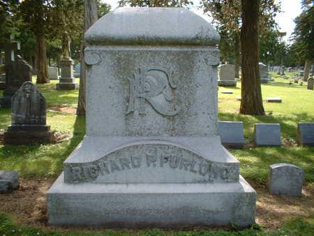 FURLONG, RICHARD P. - Webster County, Iowa | RICHARD P. FURLONG