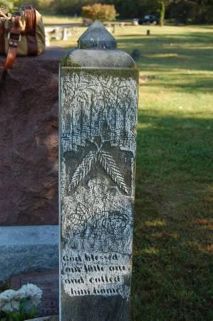 HALL, JOHN DELBERT - Webster County, Iowa   JOHN DELBERT HALL