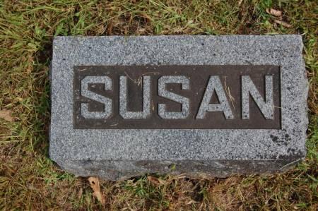 RUMSEY, SUSAN - Webster County, Iowa | SUSAN RUMSEY