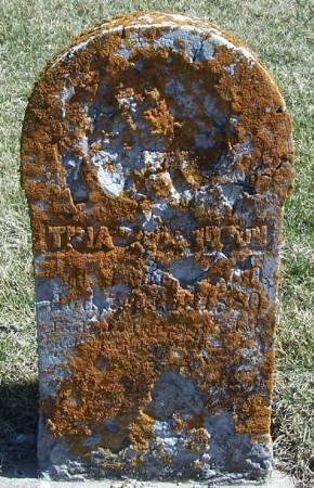 DAVIDSON, TINA E - Winneshiek County, Iowa   TINA E DAVIDSON