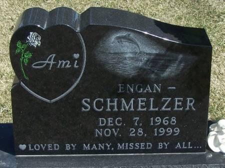 SCHMELZER, EGAN - Winneshiek County, Iowa   EGAN SCHMELZER