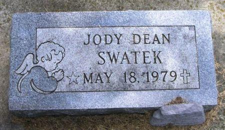 SWATEK, JODY DEAN - Winneshiek County, Iowa | JODY DEAN SWATEK