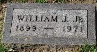 ARMOUR, WILLIAM J JR - Woodbury County, Iowa | WILLIAM J JR ARMOUR