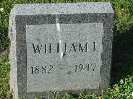BARCLAY, WILLIAM - Woodbury County, Iowa | WILLIAM BARCLAY