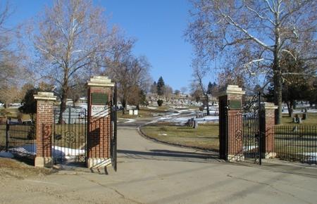 CALVARY AKA MT. CALVARY, CEMETERY - Woodbury County, Iowa | CEMETERY CALVARY AKA MT. CALVARY