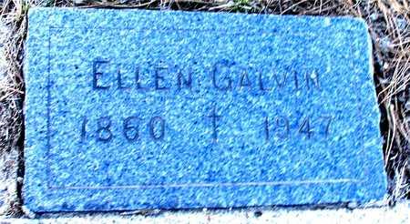 GALVIN, ELLEN - Woodbury County, Iowa | ELLEN GALVIN