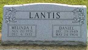 LANTIS, MELINDA - Woodbury County, Iowa | MELINDA LANTIS