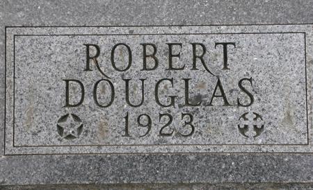 SIEH, ROBERT DOUGLAS - Woodbury County, Iowa | ROBERT DOUGLAS SIEH