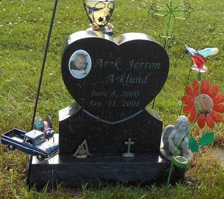 ASKLUND, AREK JERRON - Wright County, Iowa   AREK JERRON ASKLUND