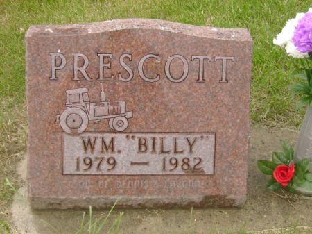 PRESCOTT, WM.