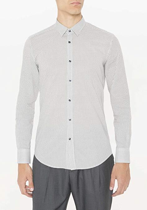 ANTONY MORATO | Shirt | MMSL004011000