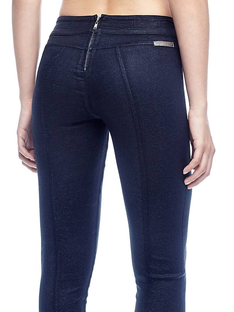 GUESS | Jeans | W62AA4D2530ETHO